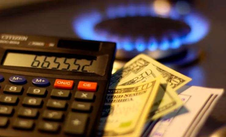 Субсидія на газ: нововведення для українців