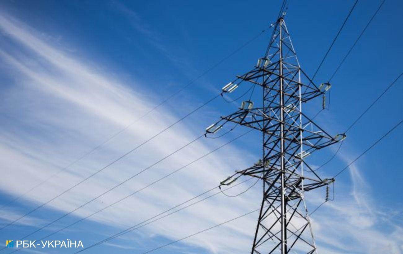 """Из-за отсутствия угля и газа не работают 11 энергоблоков ТЭС и ТЭЦ, — """"Укрэнерго"""""""