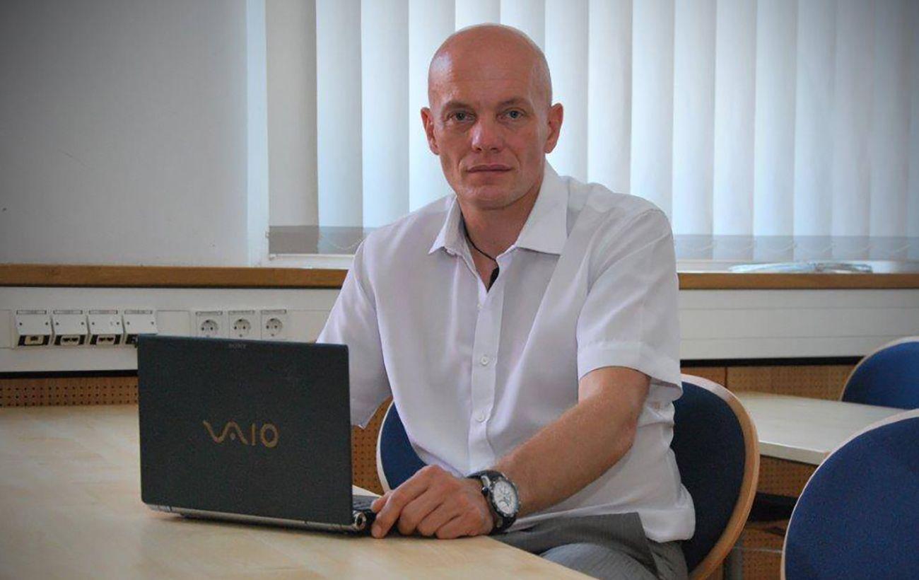 """""""Операція Геркулес"""": стало відомо, в чому саме WADA звинувачує Україну"""