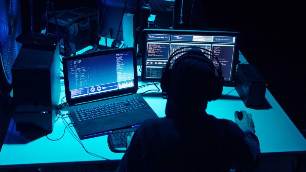 Linux зламує «Дроворуб»: у США заявили про нову хакерської атаки з боку Росії