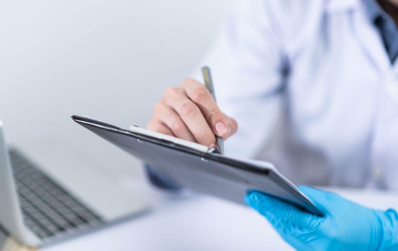 У МОЗ розповіли про небезпеку вірусу папіломи людини: як вберегтися