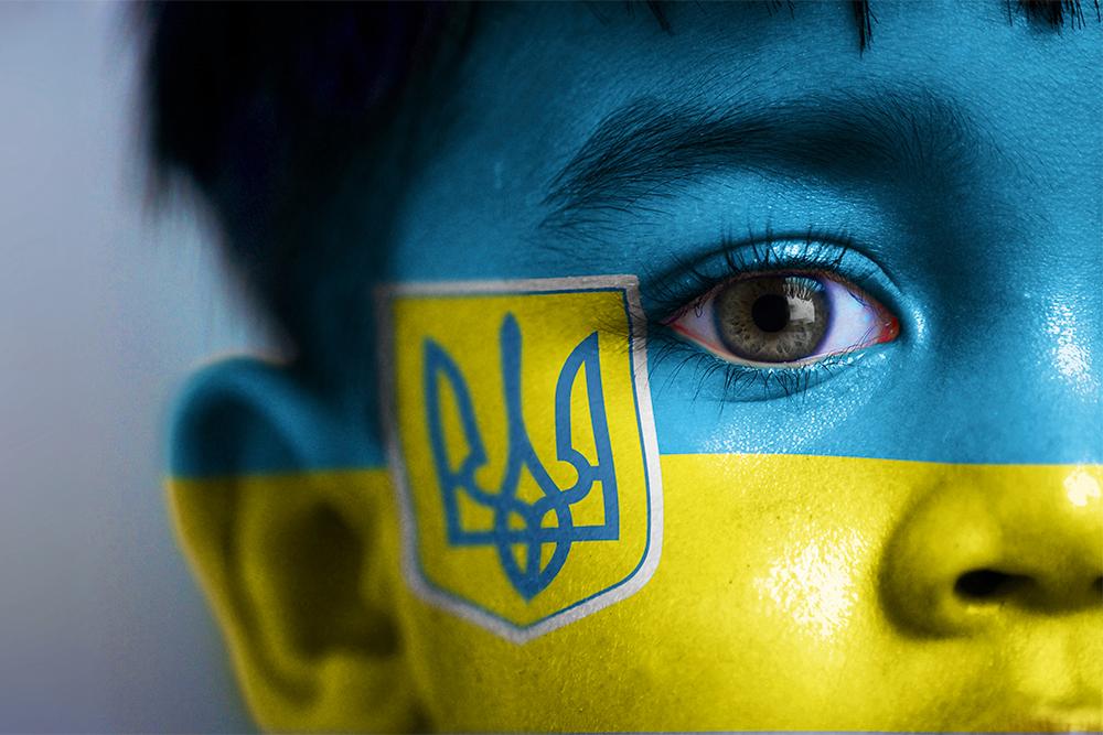 Українці розповіли, в якій країні хотіли б народитися