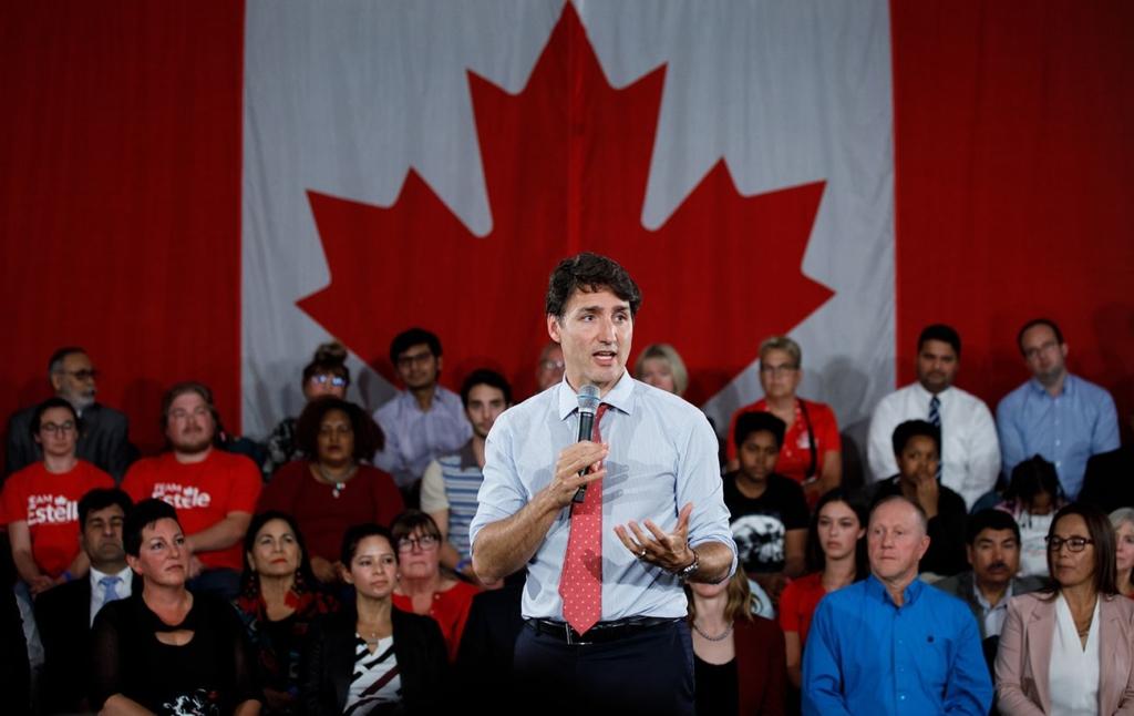 Канада продовжила на місяць заборону на подорожі. Бізнес обурений