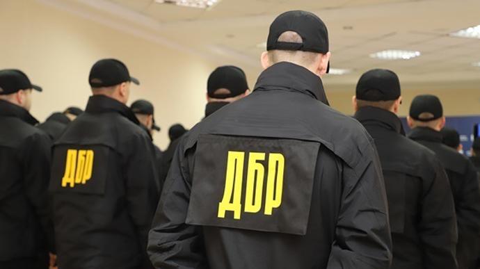 Ліквідація Скрипника: ДБР розпочало досудове розслідування