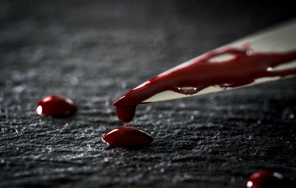 Вбивство фармацевта в Одесі: з'явилися лякаючі подробиці
