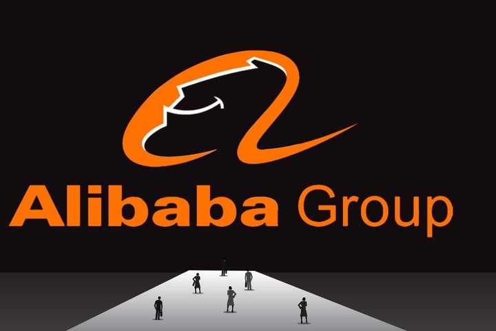 Китай назначил Alibaba самый большой штраф в истории
