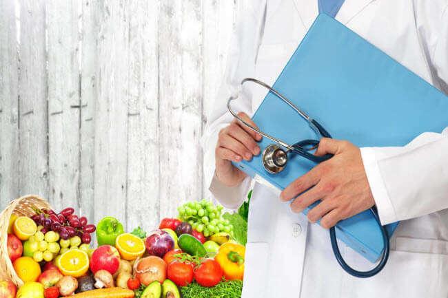 Медики назвали привычки, снижают иммунитет