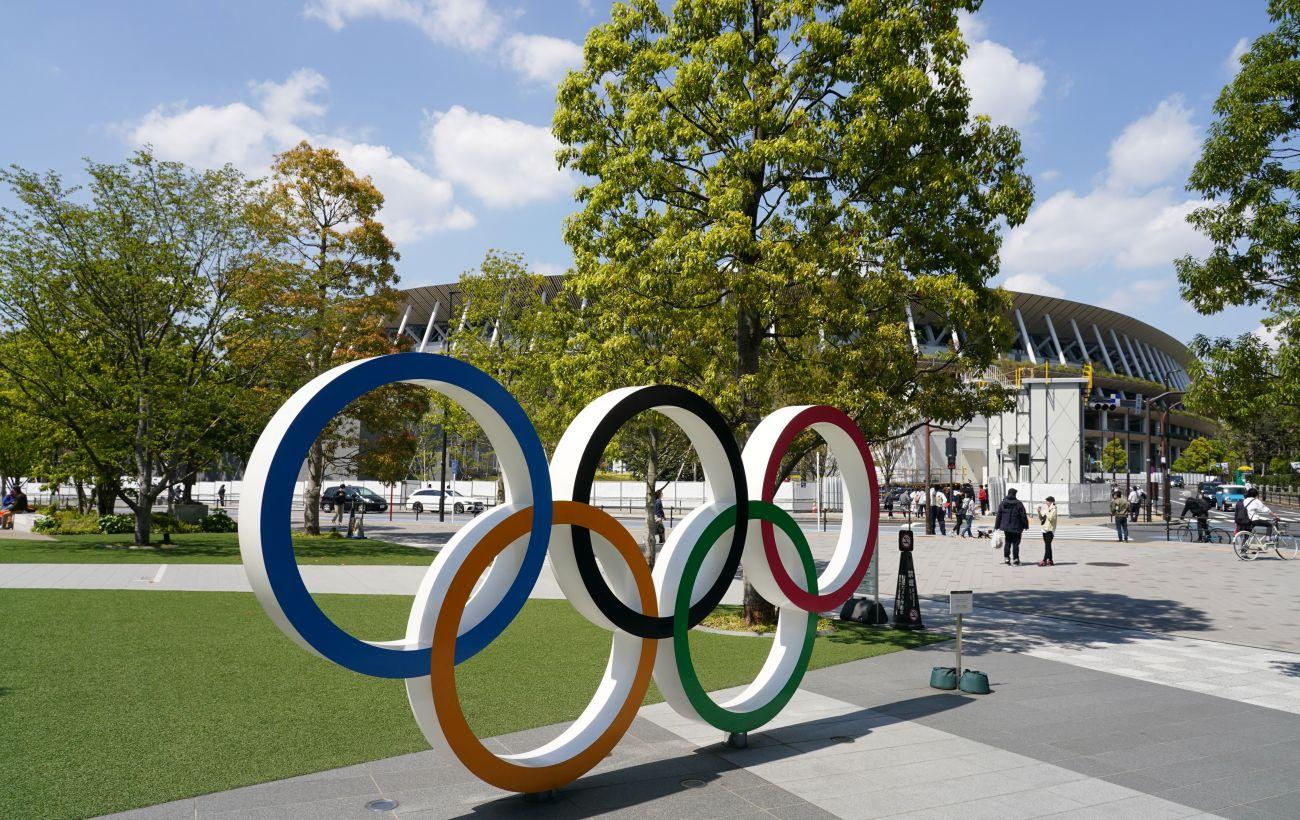 Паралімпіада-2020: українці вибороли ще дві медалі