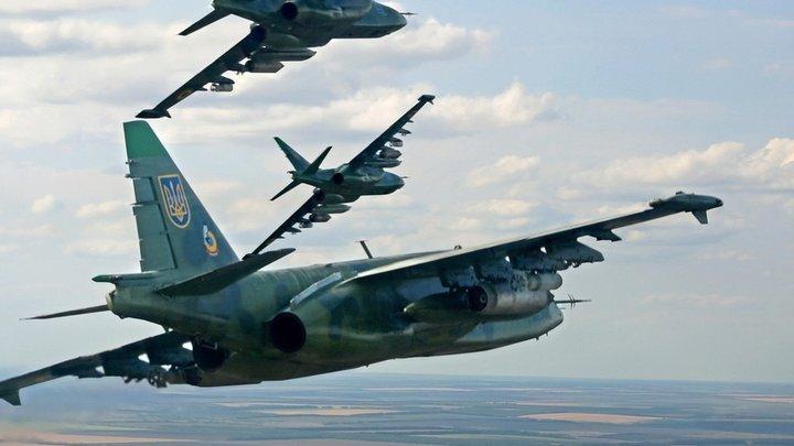 В Україні відзначають День Повітряних сил ЗСУ: про свято