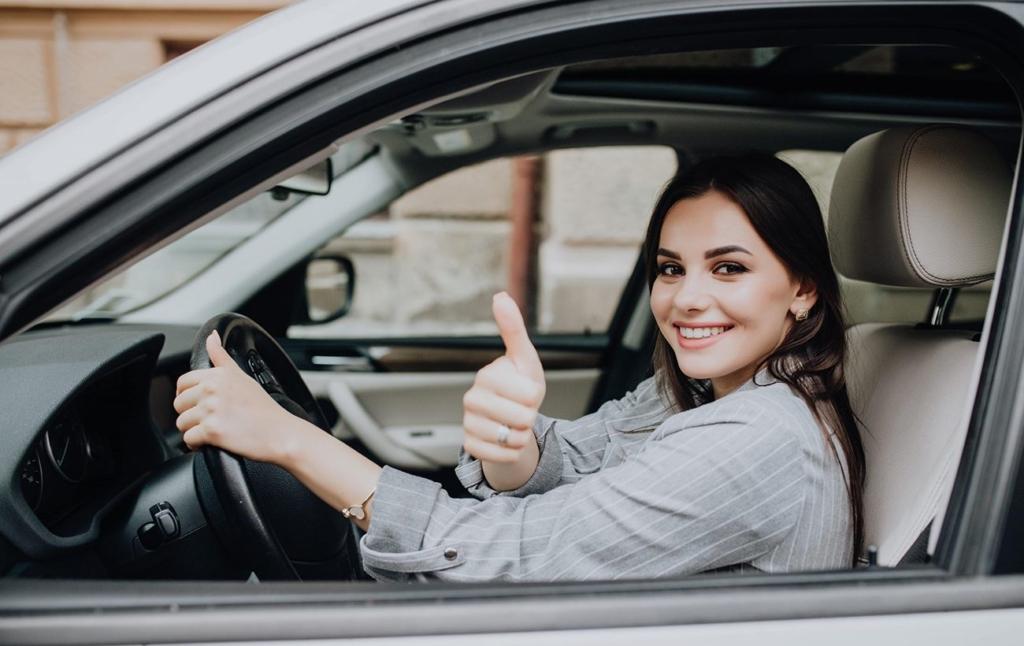 Лайфхак для водіїв: як швидко охолодити машину в спеку без кондиціонера
