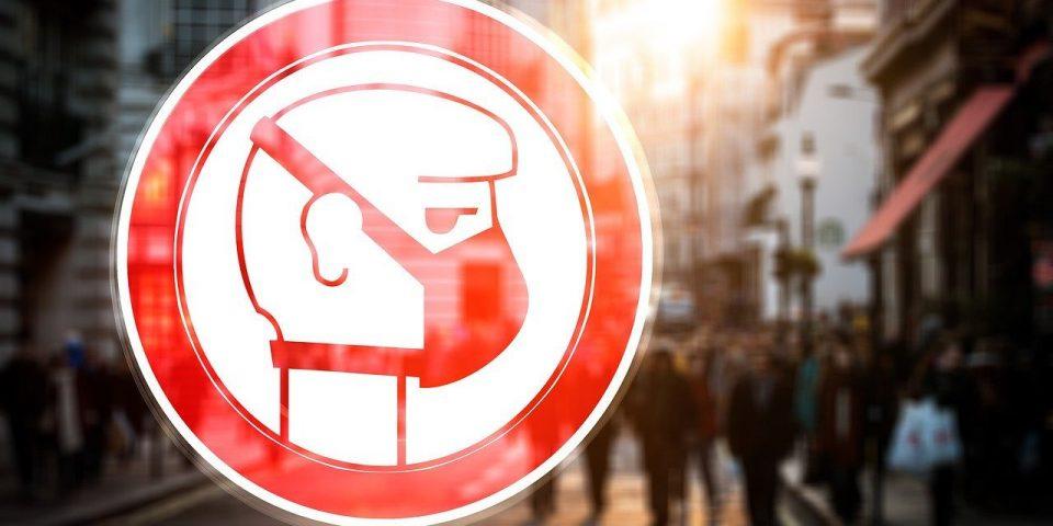 Чотири міста хочуть скасувати через суд «червону зону» карантину