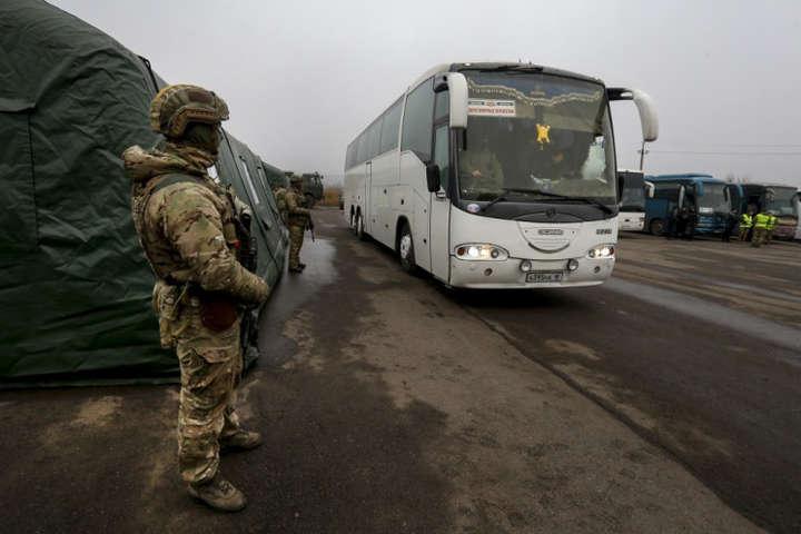 Україна розробляє туристичний проєкт для мешканців окупованих територій