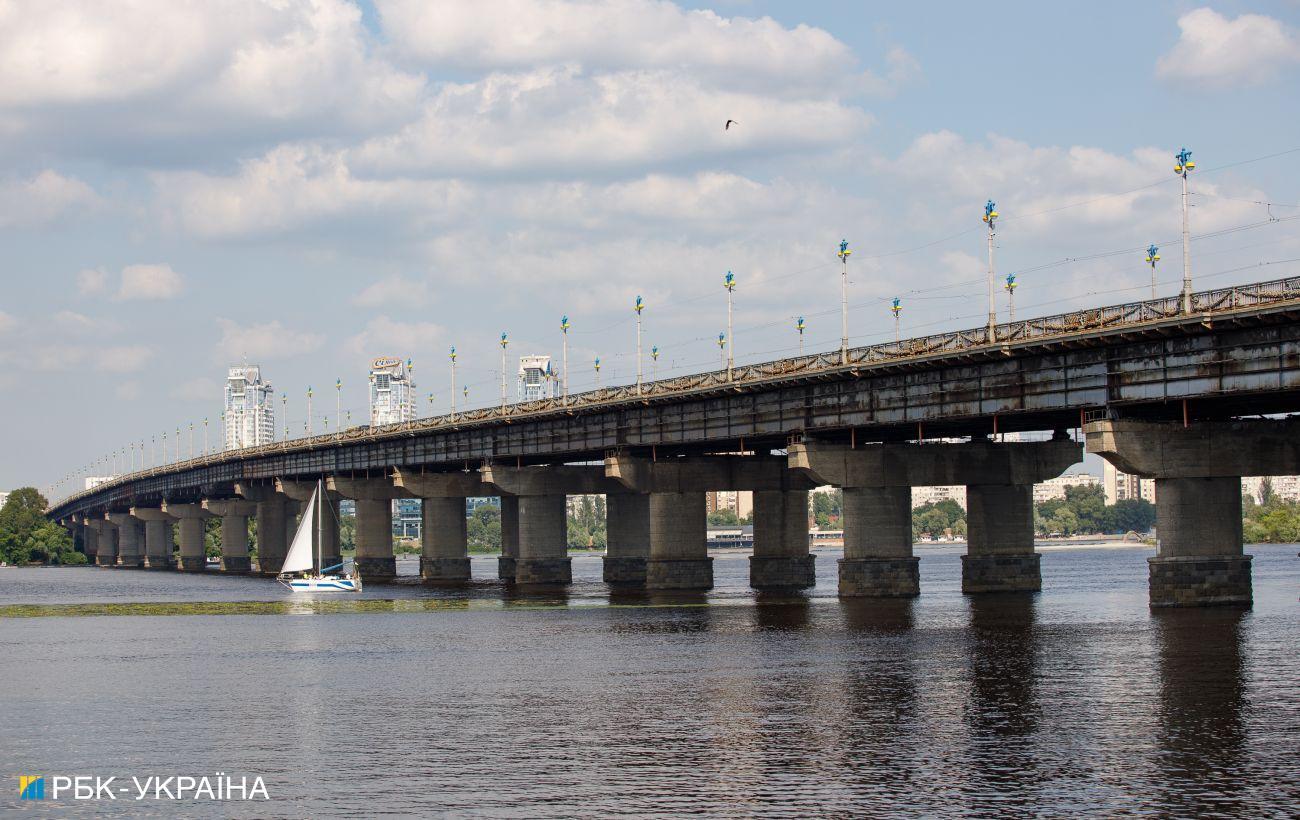 У річках України виявили залишки препаратів для лікування COVID-19