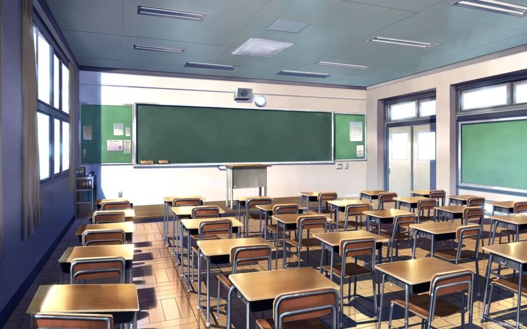 У Києві 276 класів пішли на самоізоляцію через COVID-19