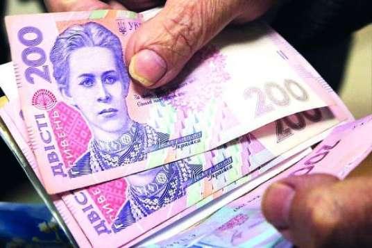 Українцям влітку перерахують пенсії: хто отримає на 850 грн більше