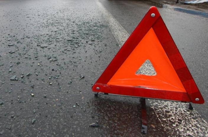 ДТП на Столичному шосе під Києвом: що відомо про стан вижив дитини