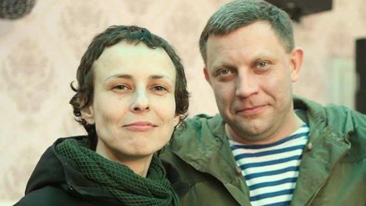 Скандальна пропагандистка Юлія Чичеріна потрапила під обстріл азербайджанських безпілотників — фото