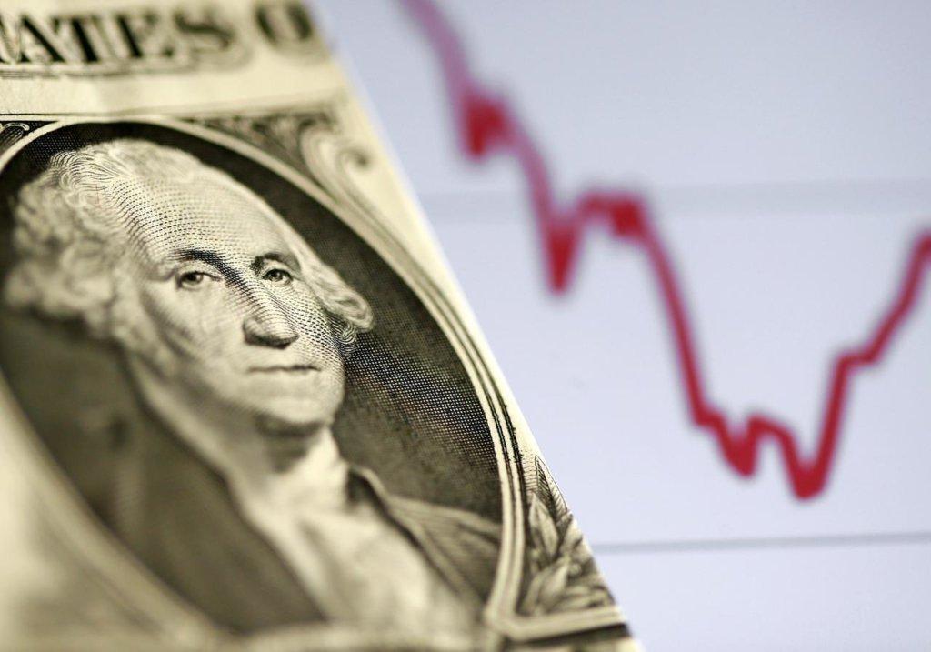 Нацбанк пояснив затяжне падіння курсу гривні