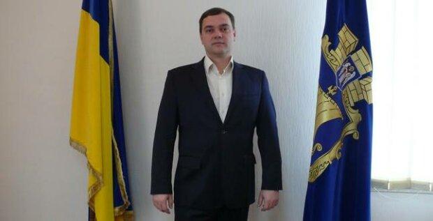 Горбунов Ярослав Володимирович