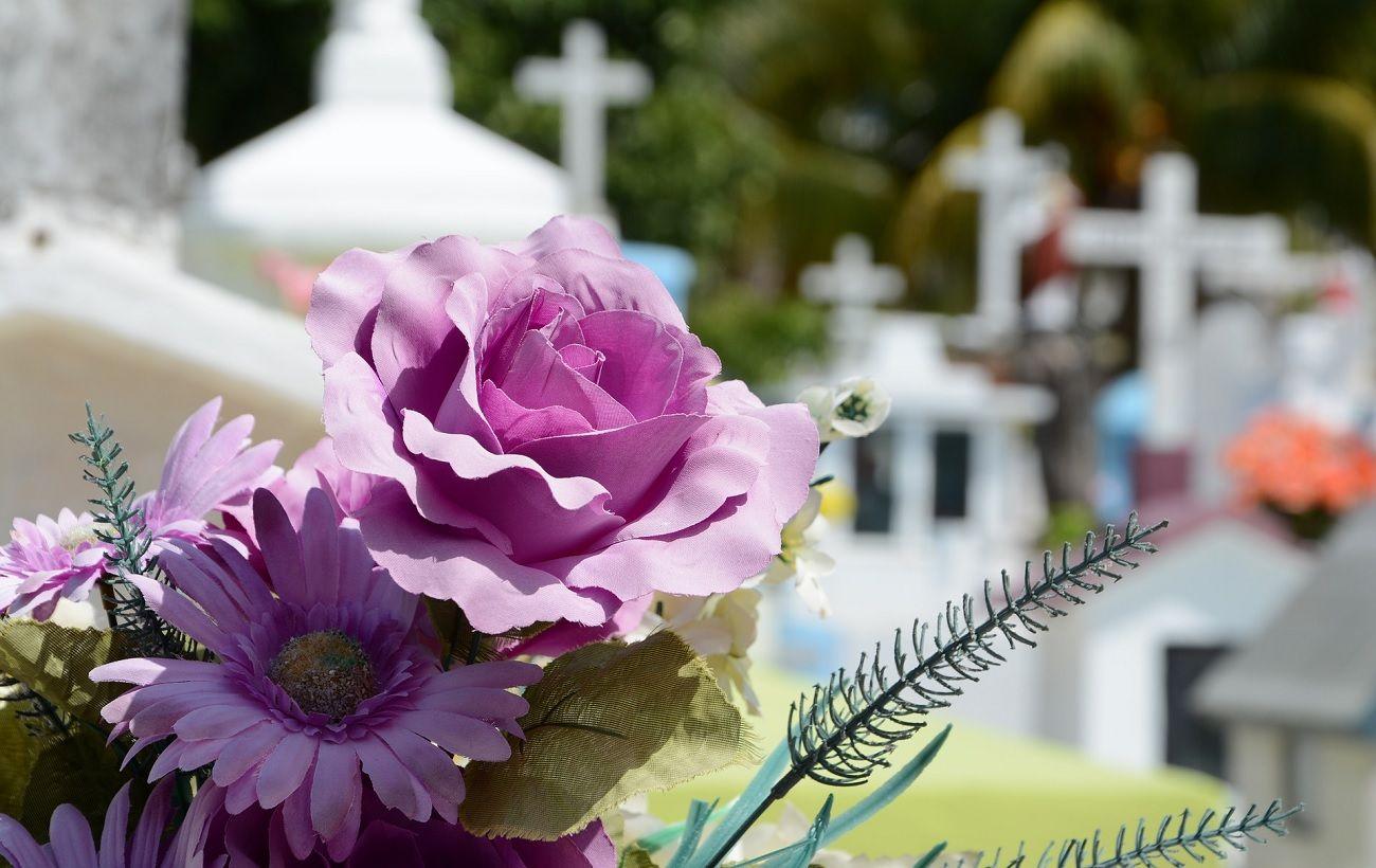 На Волині жінка повернулася додому через 4 місяці після свого похорону