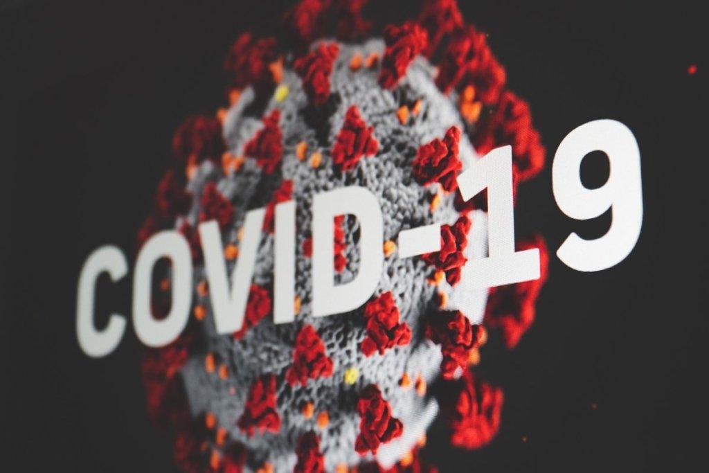 В ООН визнали, що COVID-19 вийшов з-під контролю
