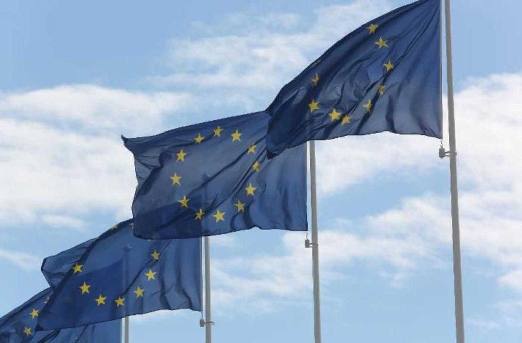 Росія ввела санкції проти ЄС і заборонила в'їзд європейським чиновникам