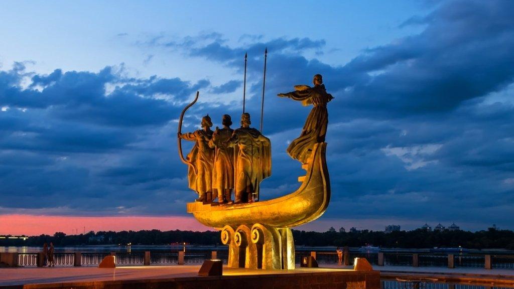 Коронавірус у Києві: кількість хворих на 9 серпня