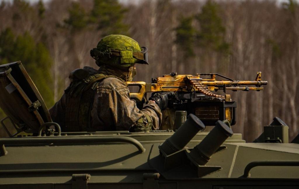 "Боевики 11 раз нарушили ""тишину"": били из артиллерийских установок и минометов"