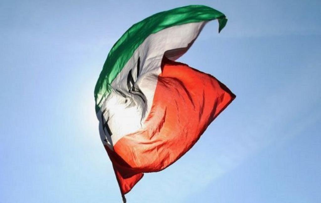 Переговори у Відні щодо ядерної програми Ірану відновляться в суботу