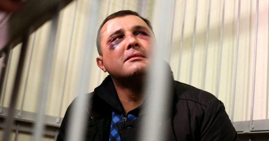 Екс-нардепа засудили до 7 років в'язниці: що про це відомо