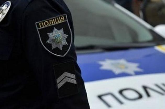 Підпал авто «Схем»: опубліковані фото і прізвища розшукуваних осіб