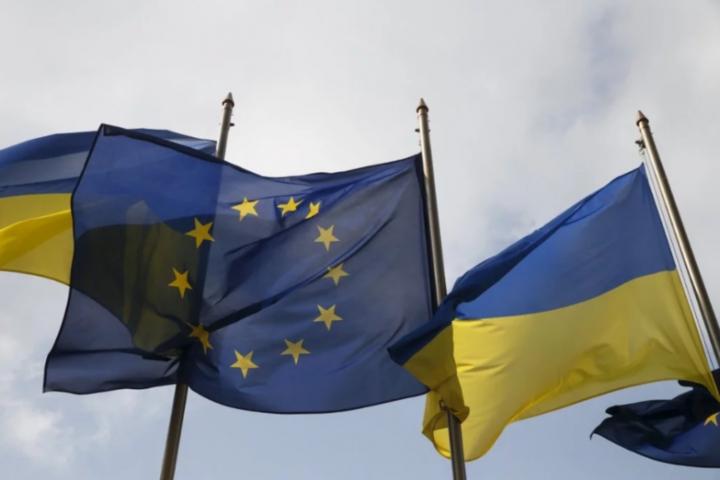 ЕС пересмотрит соглашение об ассоциации с Украиной. Что это значит для нас?