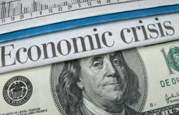 Шмигаль «помітив» в Україні початок зростання економіки – відео