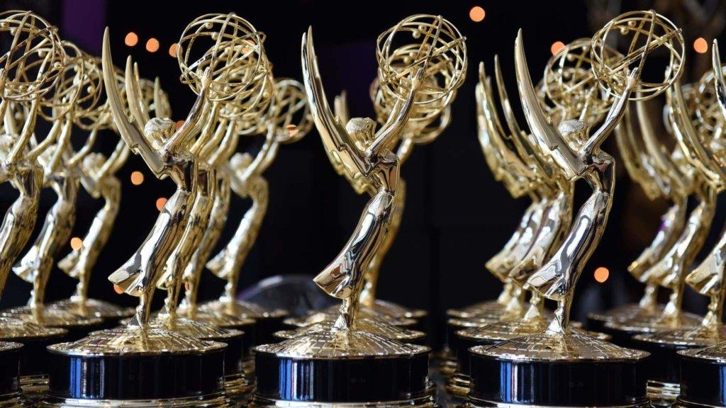 Фільм про війну на Донбасі номінували на Emmy Award