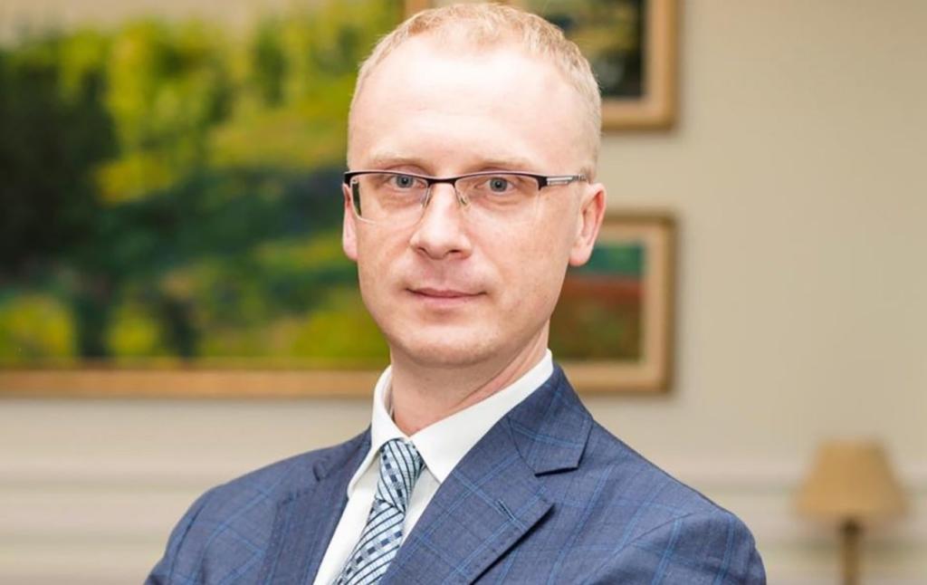 Украина готовит ответ из-за задержания консула в России, — МИД
