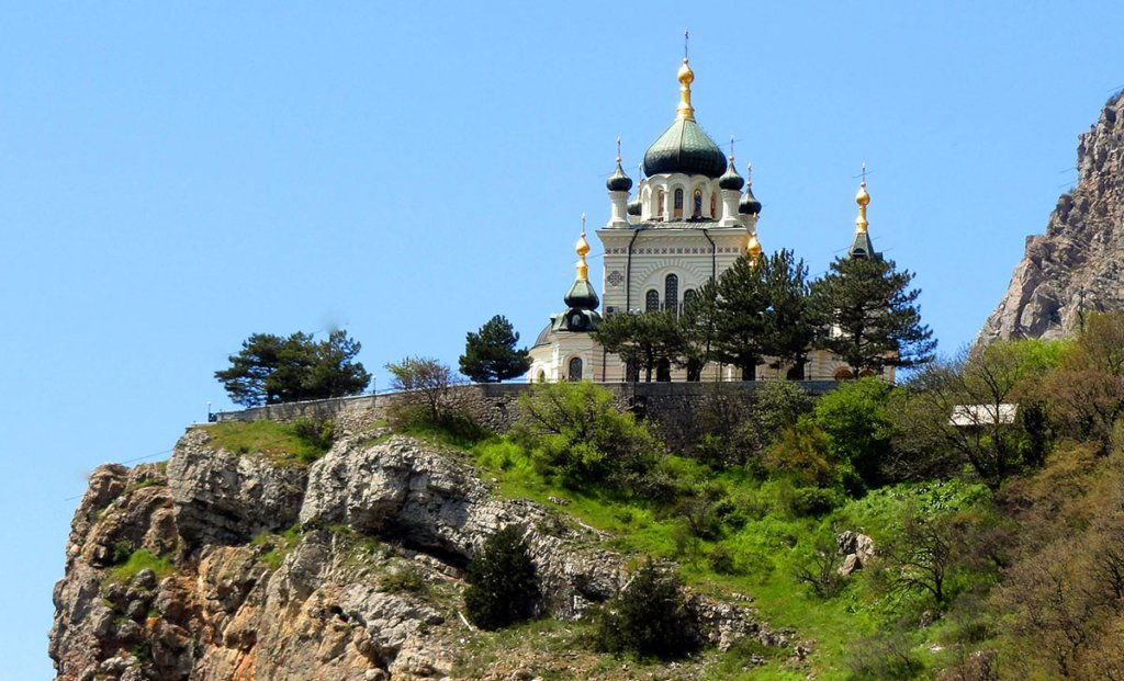 РФ звинуватили в релігійному «геноциді» в окупованому Криму: що відомо