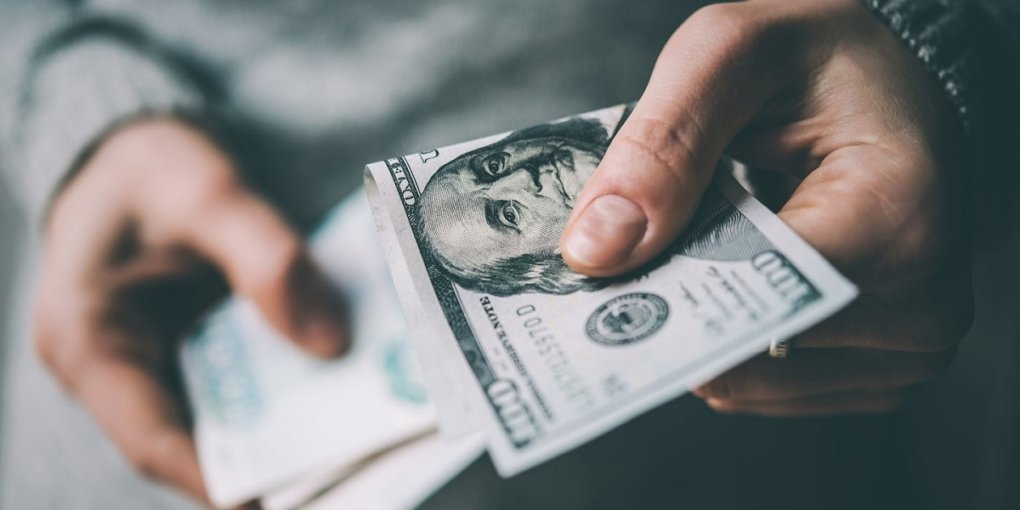 НБУ на 11 вересня підвищив офіційний курс долара