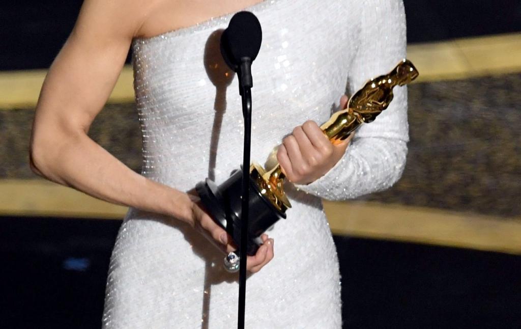 Оскар 2021: хто і чому отримає заповітні статуетки найпрестижнішої кінопремії
