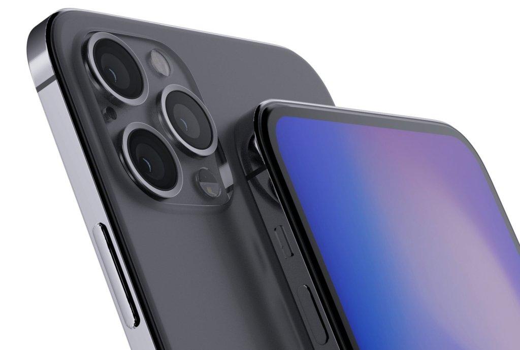 Стало відомо про ключові особливості нового iPhone12 – відео