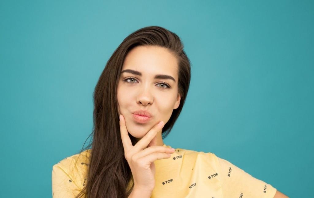 Забудьте об этом: топ-5 ошибок в уходе за волосами, которые делает большинство