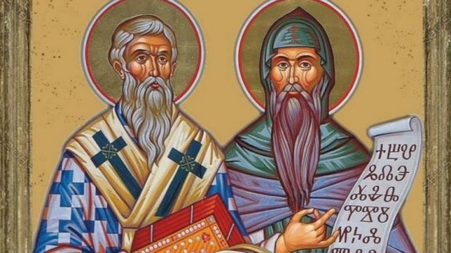 Панкратія і Кирила: прикмети, традиції і заборони 22 липня