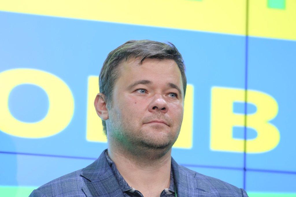 Богдан розповів подробиці про підпал своєї Tesla — відео