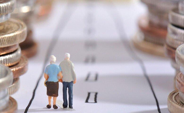 Кому в Україні доступна пільгова пенсія: перелік категорій