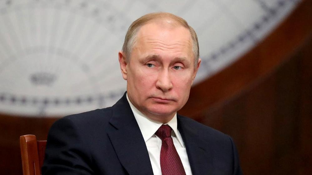 Росія готує четверту гібридну війну: генерал розкрив плани Путіна