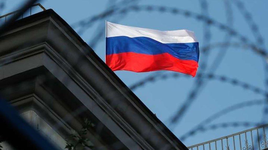 Україна готує санкції відносно російських сайтів: що відомо