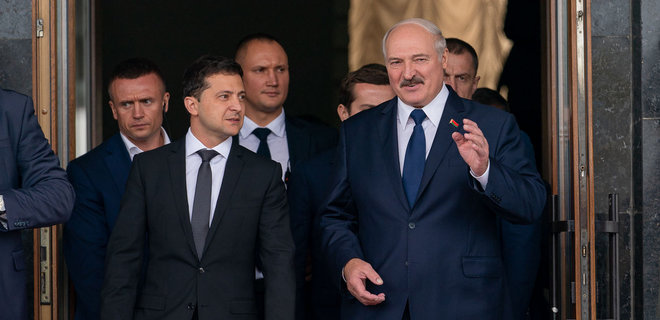 У МЗС відповіли Білорусі: не рекомендуємо відкидати дружні поради