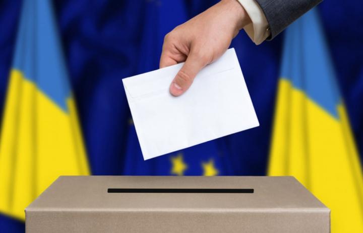 Екс-прем'єр України натякнув на дострокові вибори президента