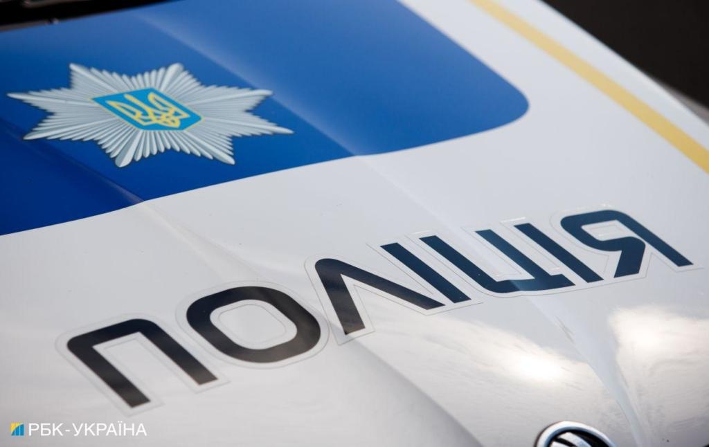 Поліція відкрила провадження через нічну пожежу в будинку престарілих в Кривому Розі