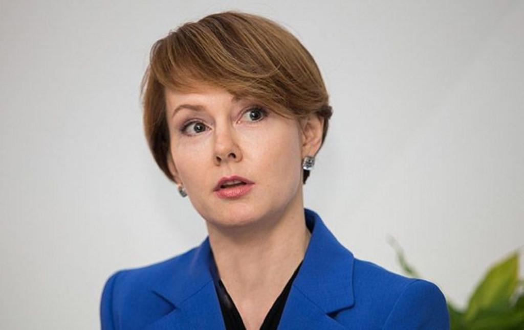 В Україні можуть значно підвищити ціну на газ: названо умову
