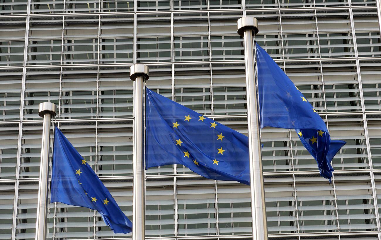 ЄС викликав посла Білорусі: вимагатимуть припинення притоку мігрантів